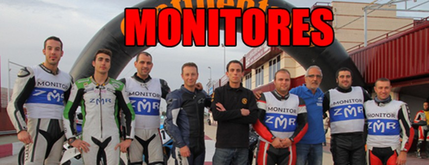 Monitores